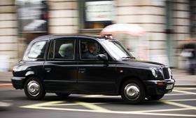 road_car_taxi