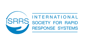 ISRRS Logo