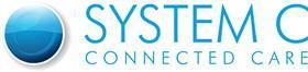 System C logo RGB high res jan 15