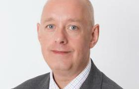 Phil Morley