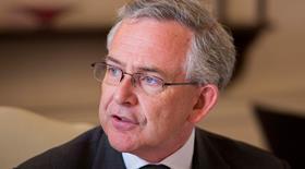 Simon Pleydell