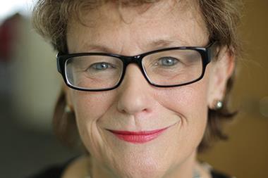 Jane Maher 3X2