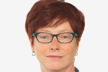 Anita charlesworth 3x2