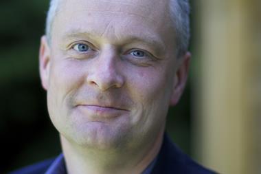 Andy Cowper
