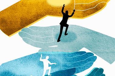 patient leaders innovation help hands