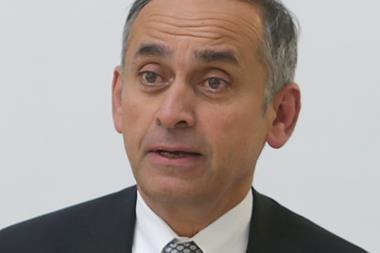 Ara Darzi