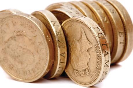 586_Fotolia_Finance_Money.jpg