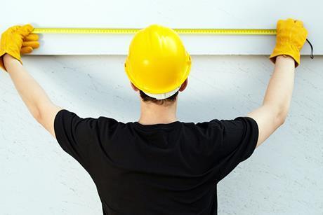 Measuring safety