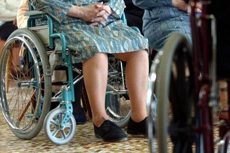 wheelchair_patient_older_elderly_woman.jpg