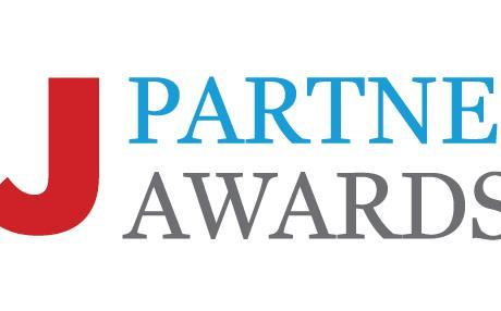 21324-HSJ-Partnership-Awards-Logo-FINAL