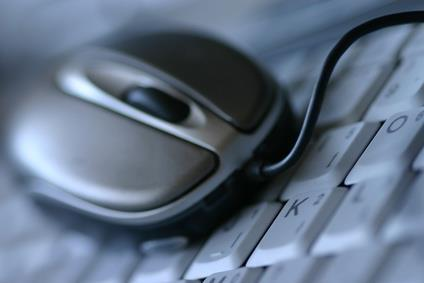 Computer_PC_mouse_keyboard.jpeg