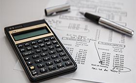 accounting black budget280