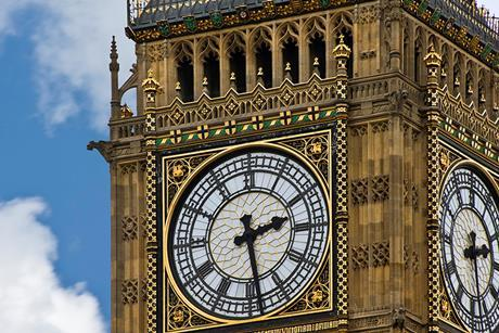 Parliament, policy, politician, government