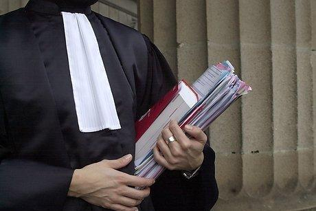justice_law_hearing8.jpg