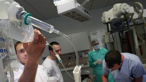 emergency__doctors__surgeons.JPG