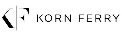 In association with Korn Ferry