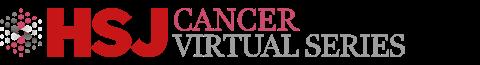 cancer-logo
