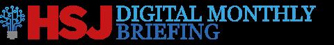 Digital Briefing