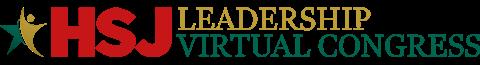 Leadership Virtual Forums