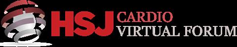 cardio-virtual