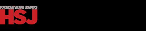 HSJ Clinical logo