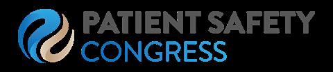 HSJ Congress logo