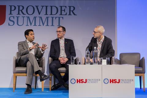 HSJ-Partnership-phto