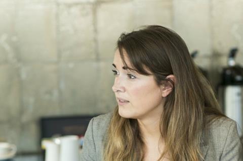 Fiona smith 2
