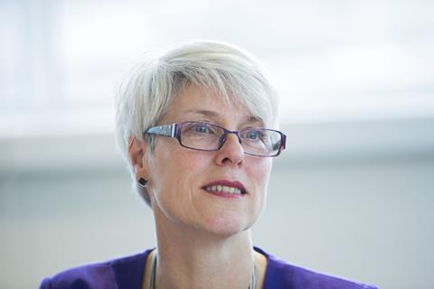 Alison hopkins