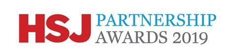21324-HSJ-Partnership-Awards-Logo-FINAL