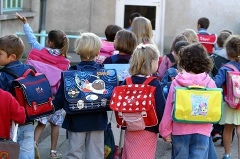 children_paediatrics_child_nursing_services_school_nurses_primary_infection_control.jpg