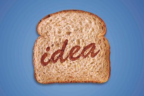 idea breakfast meeting innovation commissioning