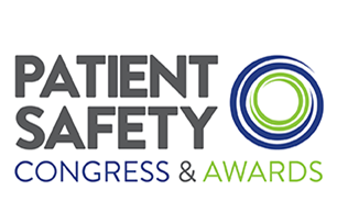 Patient Safety Congress logo
