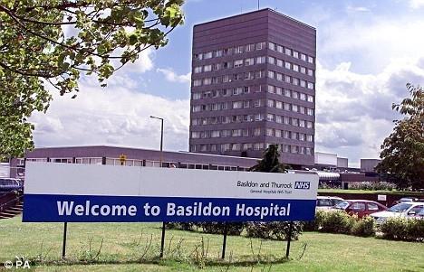 Basildon.jpg