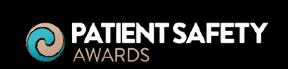 Patient safety awards 2016 home   2017 01 13 15.58.53