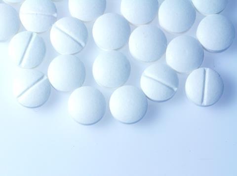 pills_painkillers.JPG