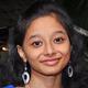 Chaitali Variya
