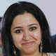 Sakshi Bhasin