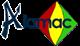 Alamac