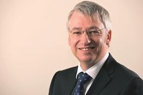 Regulators offer significant financial support to new acute FT
