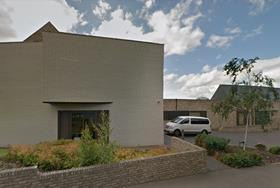 Private provider sees eighth site rated 'inadequate'