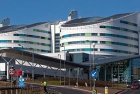 Exclusive: Consultant 'cliques' and 'unacceptable behaviours' put patients at risk