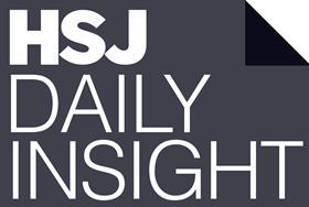 Daily Insight: Enter Dr Findlay