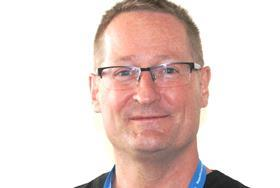 East Midlands trust appoints new medical director