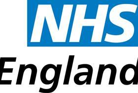 NHS England appoints new national A&E lead