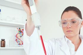 Incorrect covid tests spark harm review for staff and patients