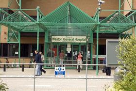 'Temporary' A&E overnight closure made permanent