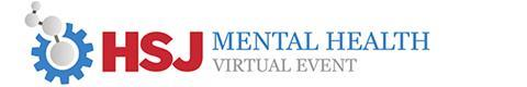 national mental health forum