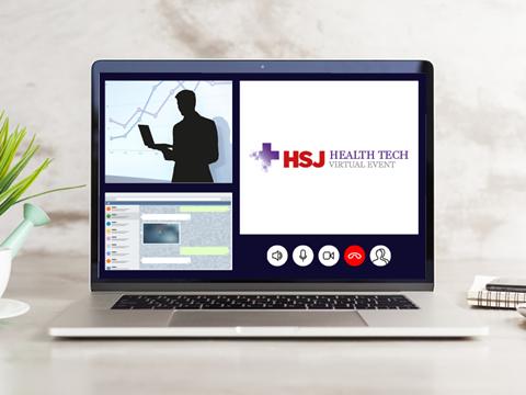 Health-Tech-Virtual Events Laptop images_800x600_2