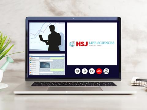 Life-Sciences-Virtual Events Laptop images_800x600_3